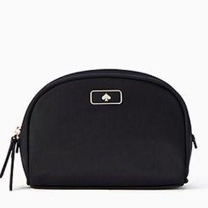 Kate Spade Dawn Small Dome Cosmetic Bag